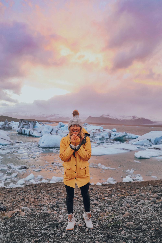 Iceland-Travel-Blog-Ally-Chen3.jpg
