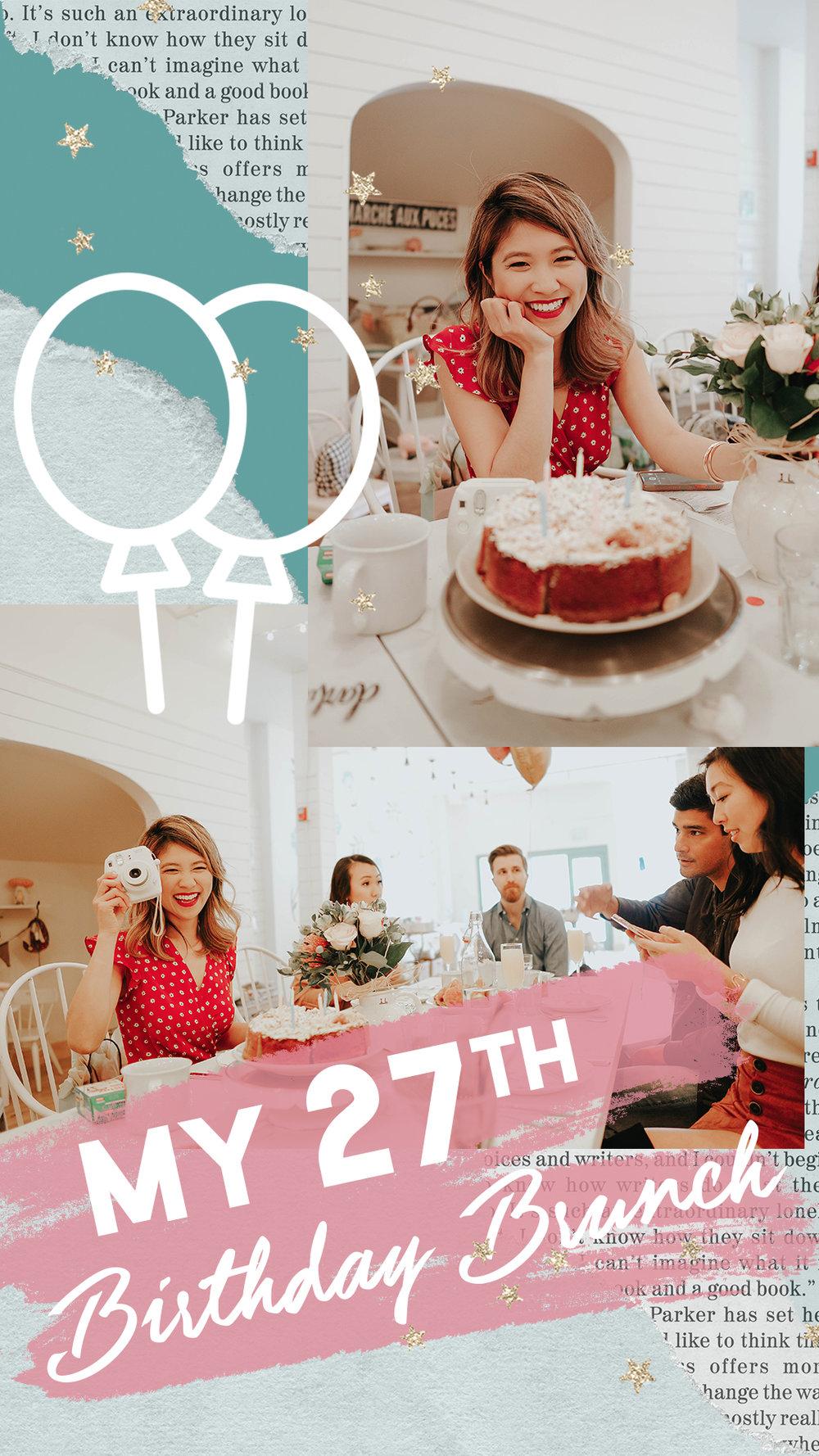 Birthday-Brunch-San-Francisco-Blog-Fashionbyally1.jpg