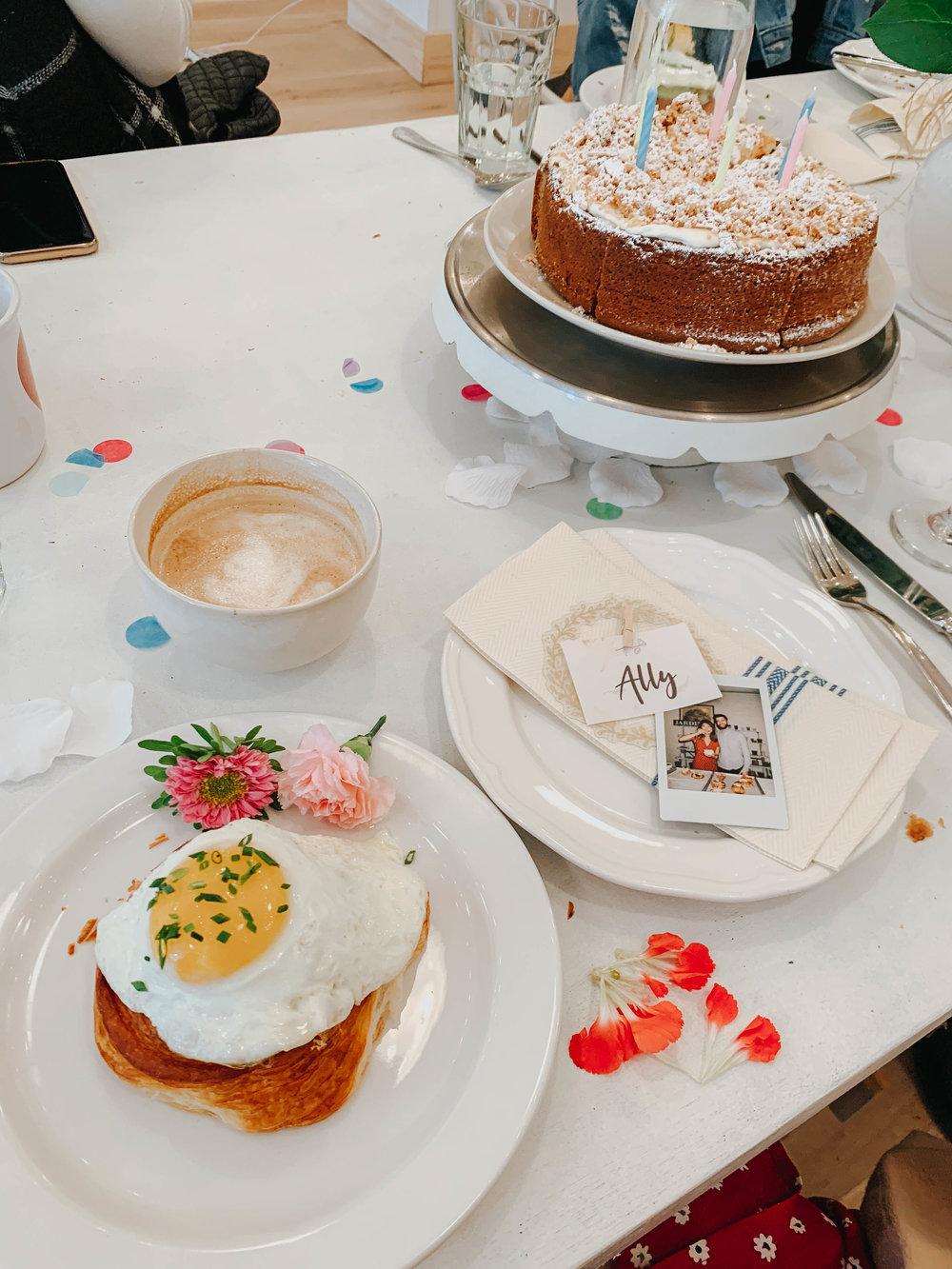 Birthday-Brunch-San-Francisco-Blog-Fashionbyally51.jpg