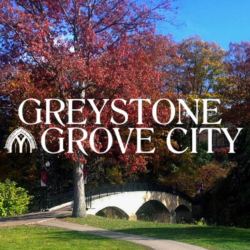 Greystone Grove City