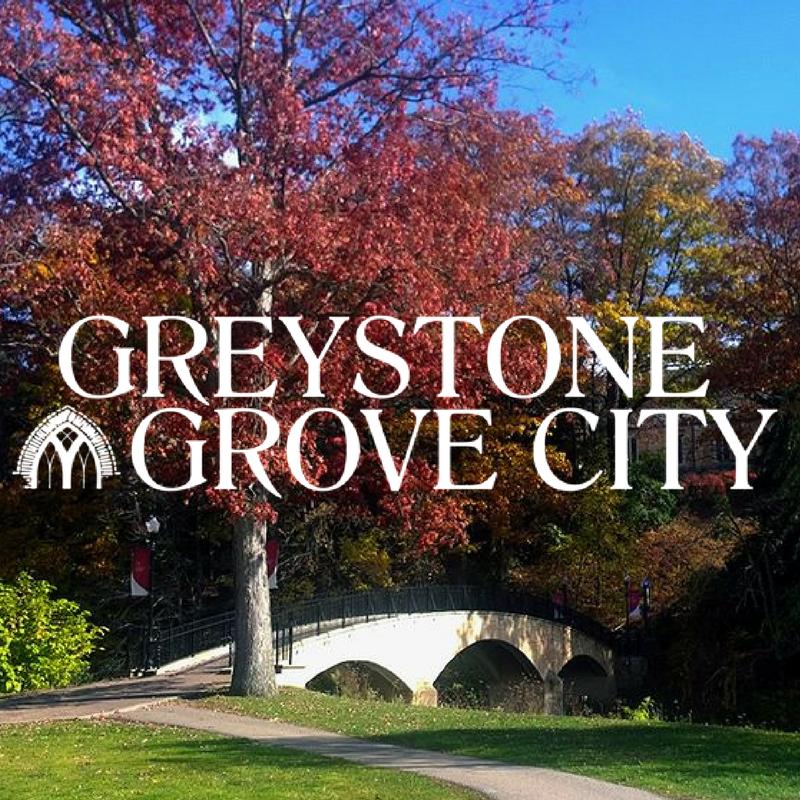 Greystone Grove City