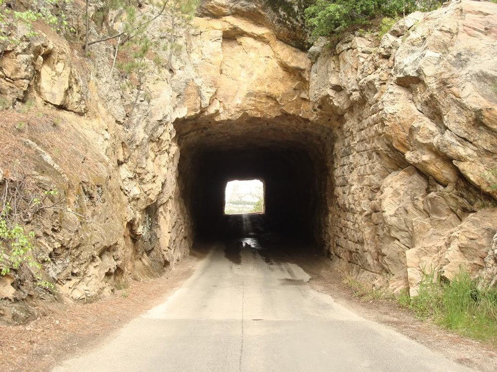 road path.jpg