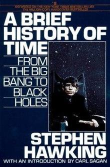 Hawking Brief History.jpg