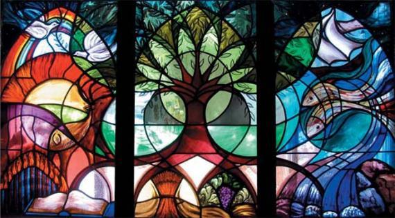 liturgy stained glass.jpg