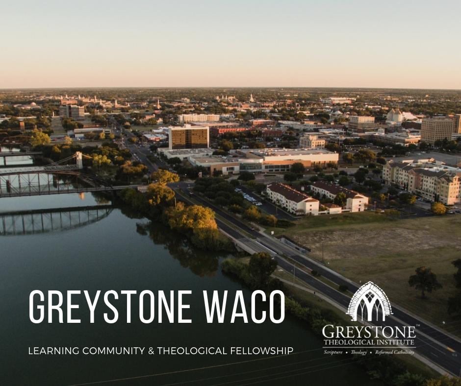 Greystone Waco.jpg