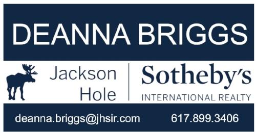JHSIR axis Banner.jpg