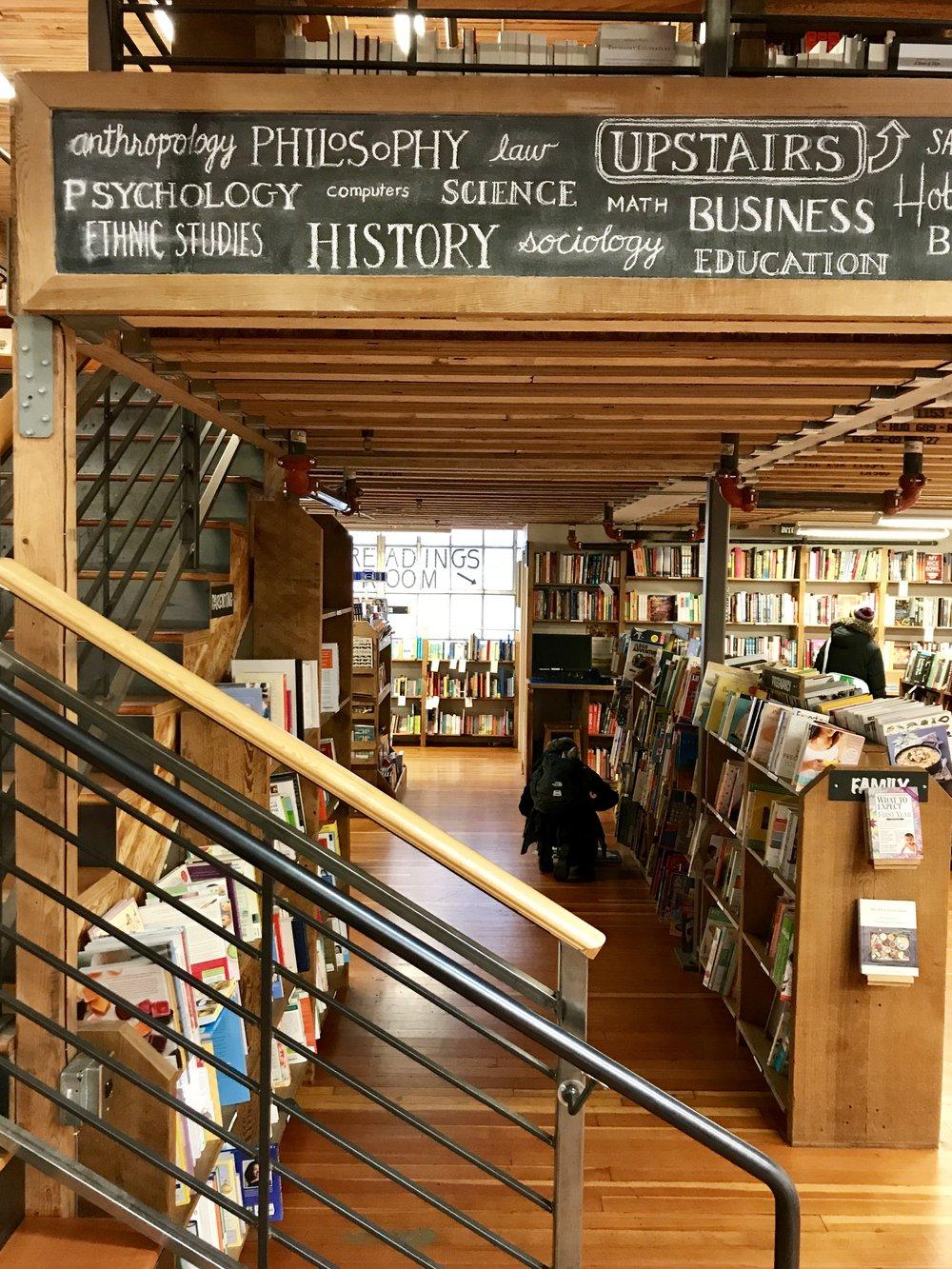 Cap Hill_Elliott Bay Books chalk.jpg