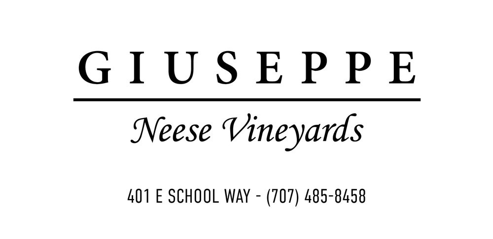 Giuseppe Neese Vineyards.jpg