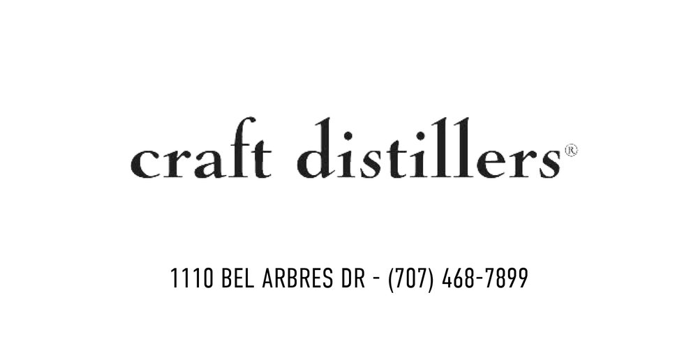 Craft Distillers.jpg