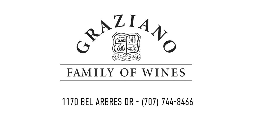 Graziano Family of Wines.jpg