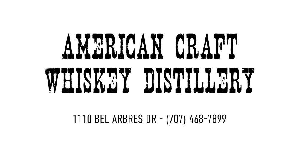 American Craft Whiskey Distillery.jpg