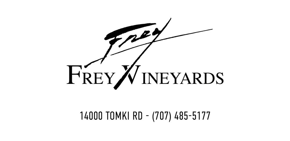 Frey Vineyards.jpg