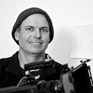 Cinematographer (Tasmania, Australia)