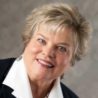 Judy Bannon