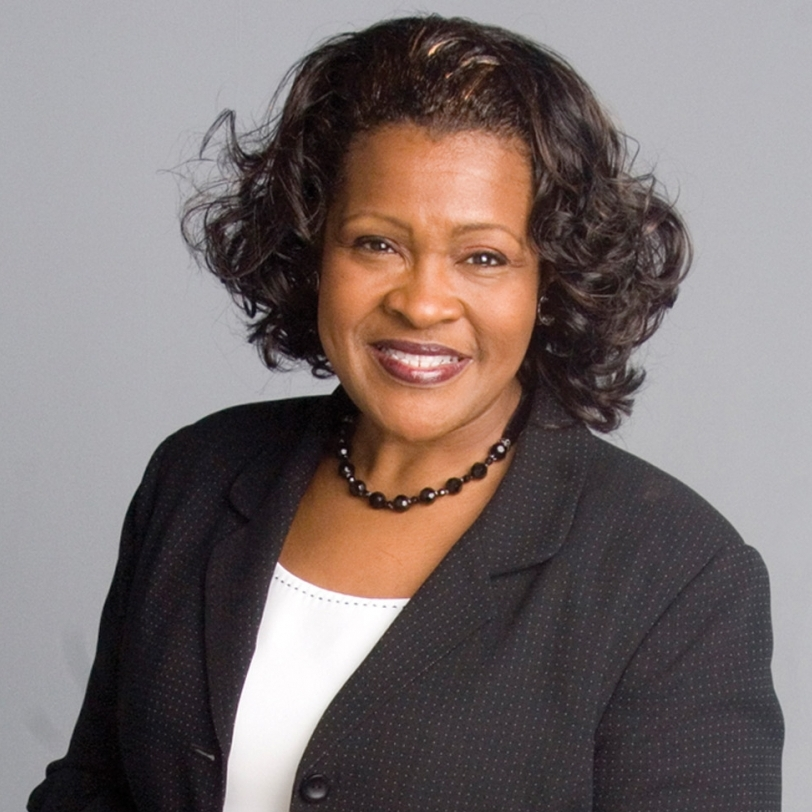 Kathy Humphrey, PhD