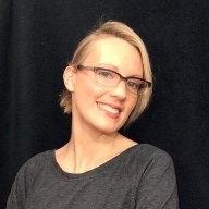 Kate Dougherty