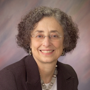 Ann Thompson, MD