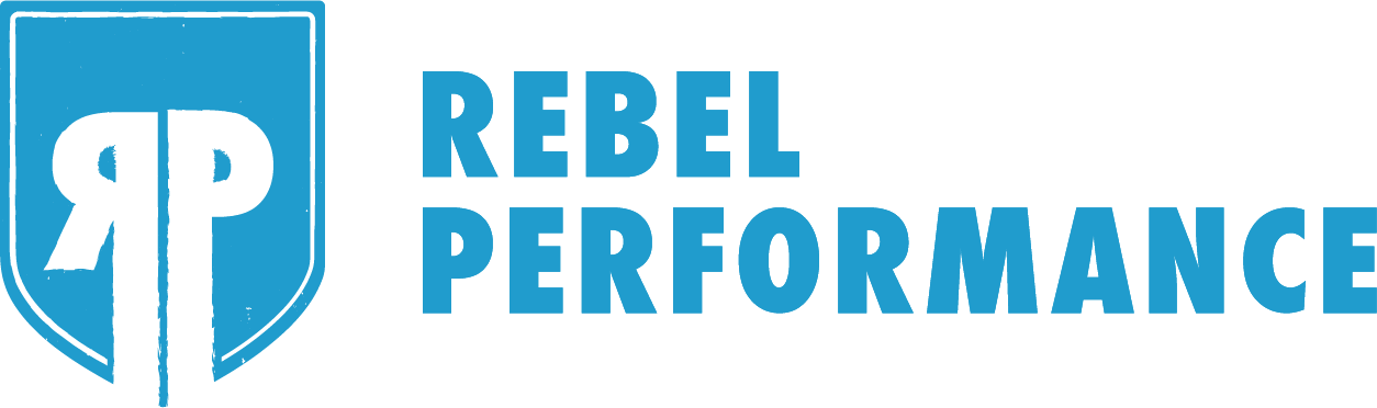Rebel Performance