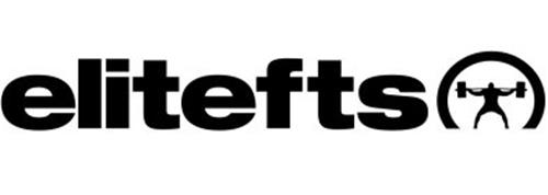 elitefts-logo.jpg
