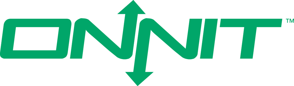 Onnit_logo.png