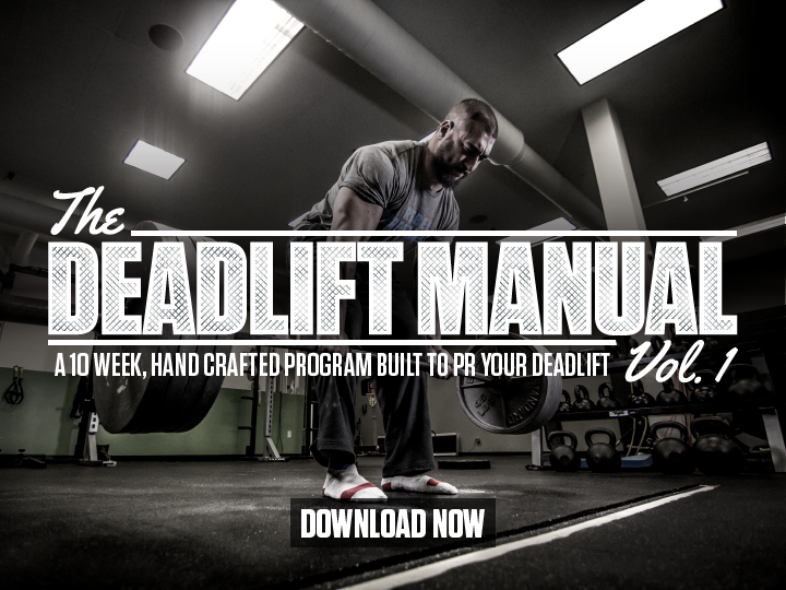 RPimages_Deadlift-Manual-copy.png