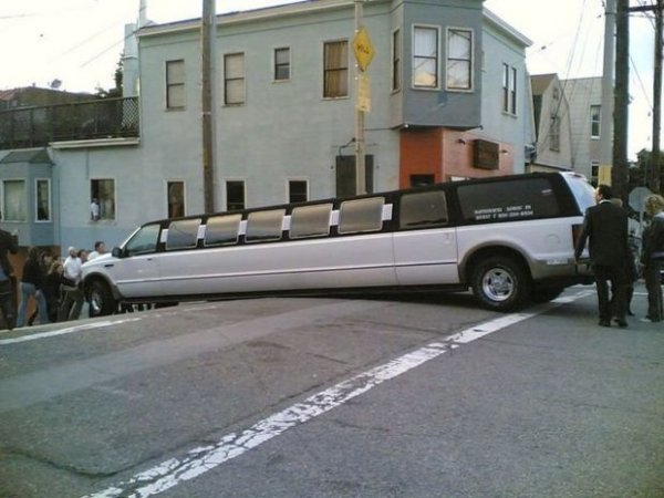 limo_fail0.jpg