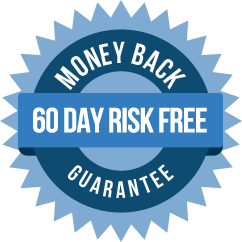 60 day moneyback.png