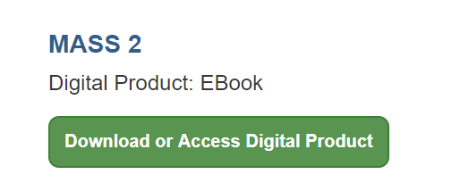 download digital product.PNG
