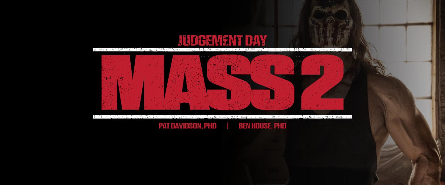 Mass 2 rebel performance massebook 11g fandeluxe Image collections