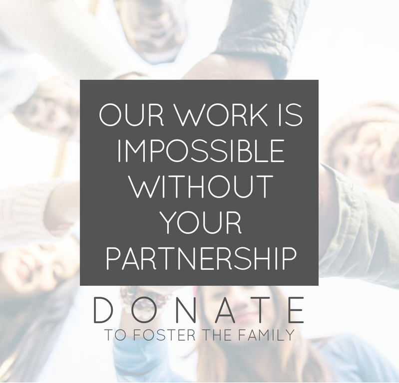 our work is impossible without your partnership (2).png