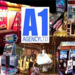 A1 ENTERTAINMENT AGENCY