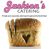 JACKSON'S CATERING