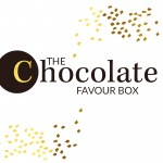CHOCOLATE FAVOUR BOX