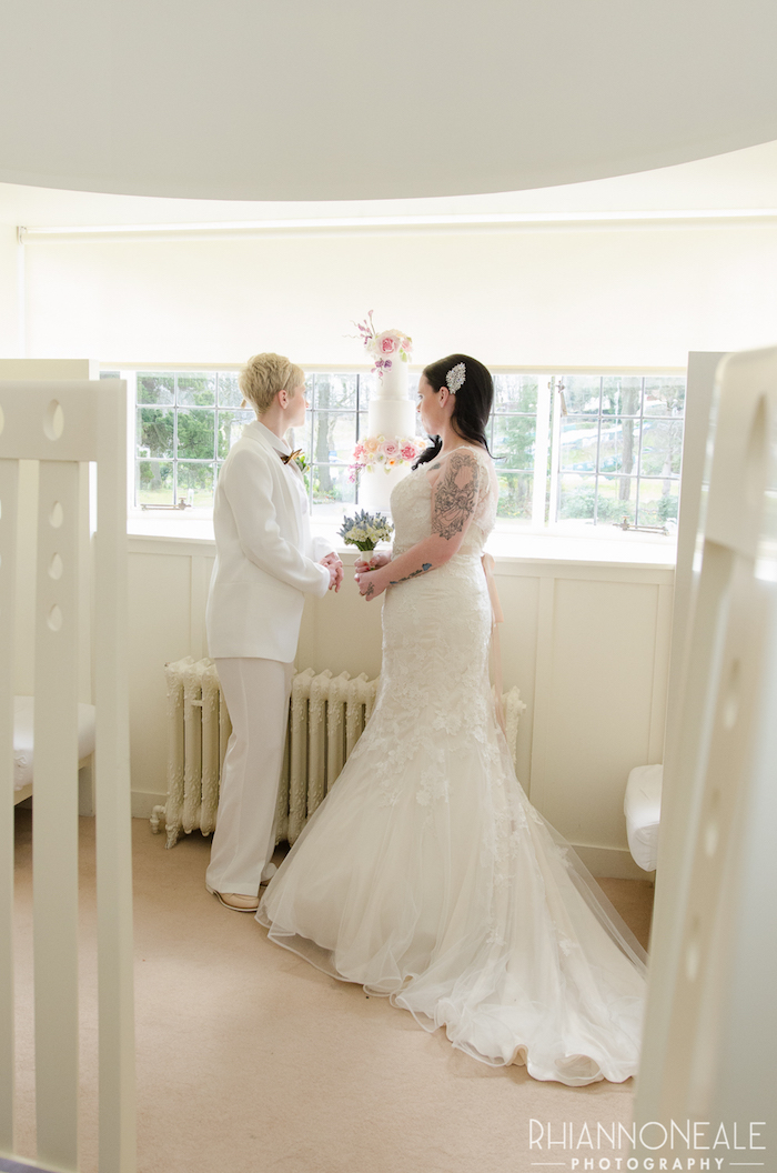 Glasow Wedding Photographer-7.jpg