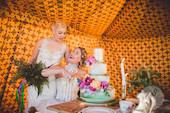 Boho-wedding2.jpg