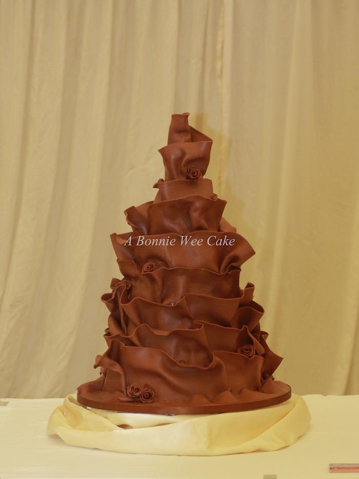 A Wee Bobbie Cake 8.jpg