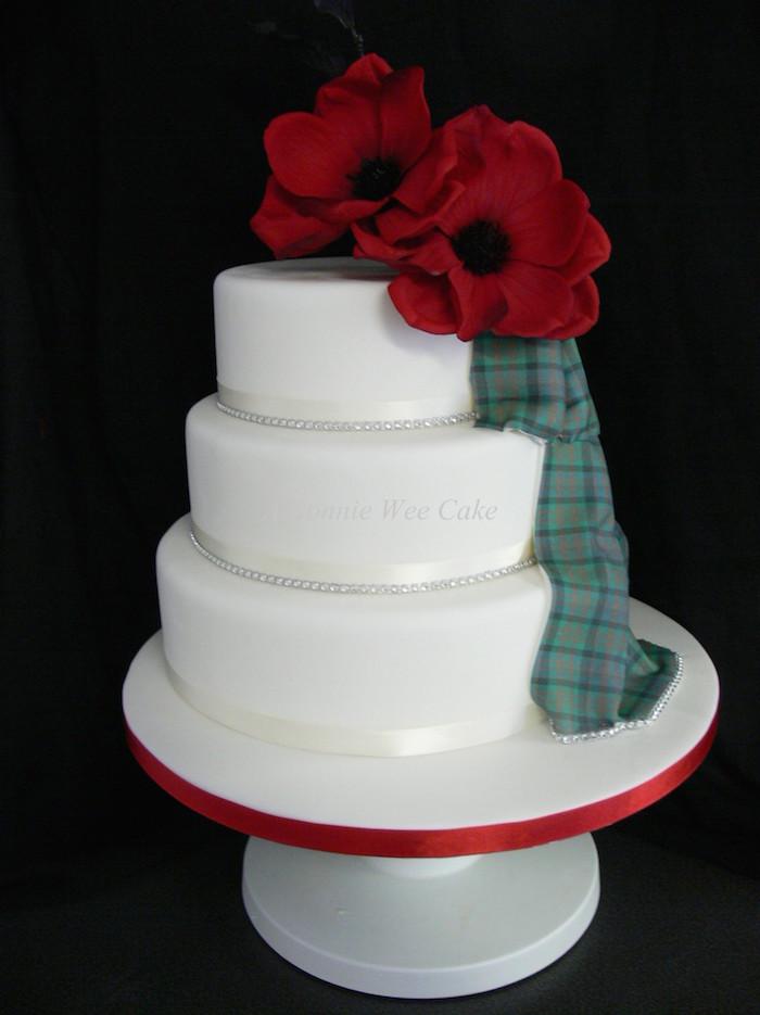 A Wee Bobbie Cake 6.jpg