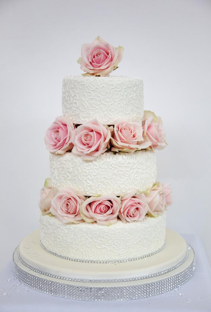 A Wee Bobbie Cake 5.jpg