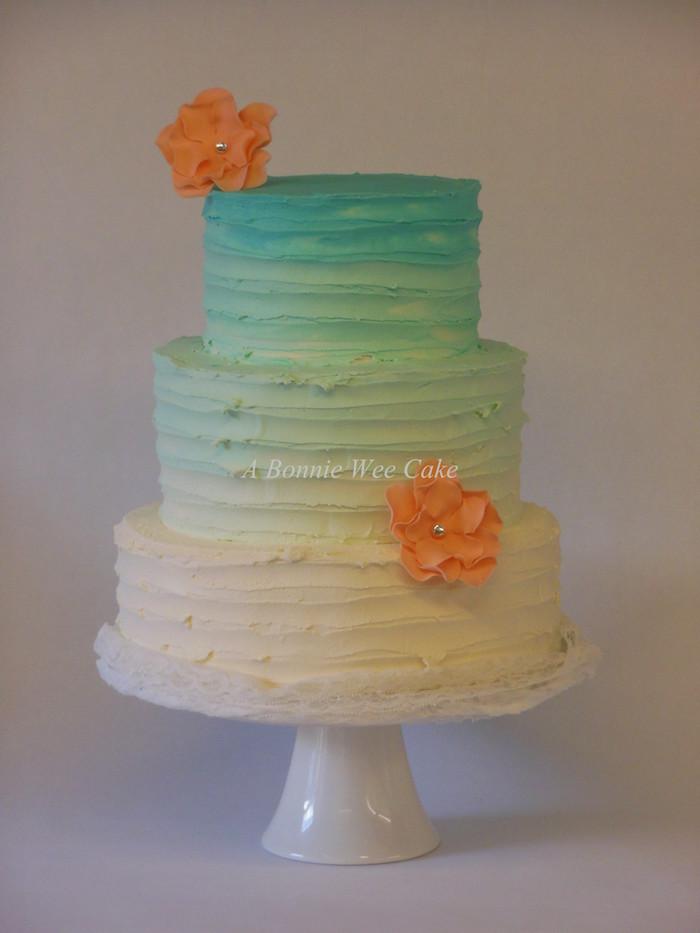 A Wee Bobbie Cake 2.jpg