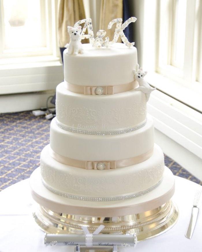 Bonnie Wee Cake 1.jpg