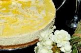 Handmade-Cheesecakes.jpg