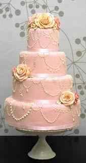 We-want-cake.jpg
