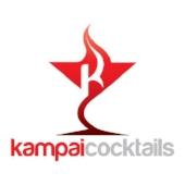Kampai-Cocktails.jpg