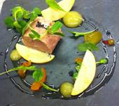 Dorset-Fine-Dining-2.jpg