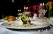 Regis-Banqueting.jpg