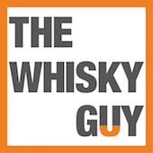 The-Whisky-Guy-.jpg