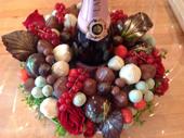 Fruitful-Blooms-Chocolatiers-2.jpg