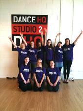 Dance-HQ-1.jpg