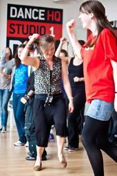 Dance-HQ-2.jpg