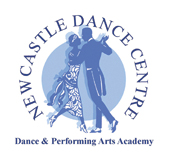 Newcastle-Dance-Centre.jpg